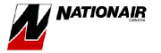 Nationair